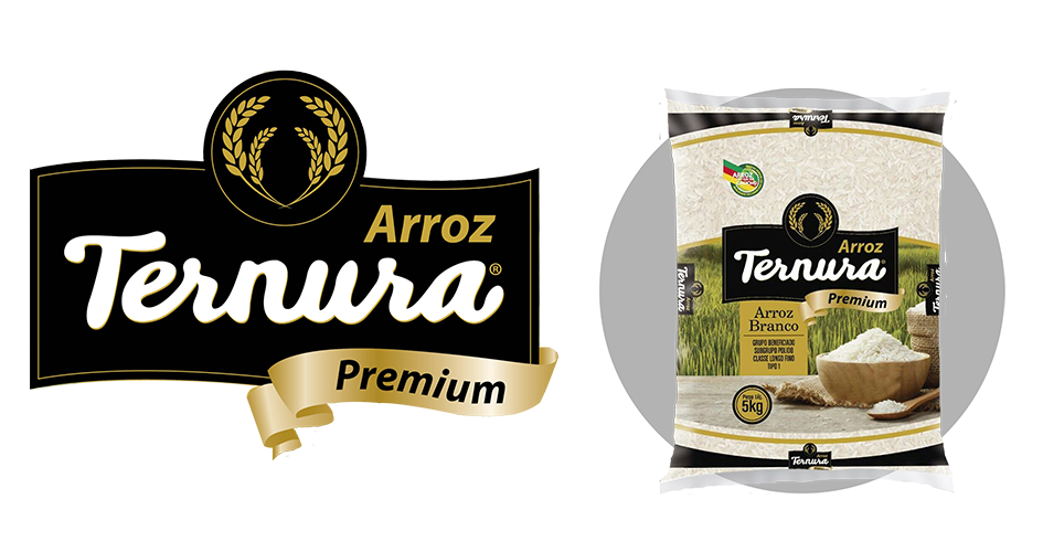 arroz-ternura-premium-branco-preço-atacado