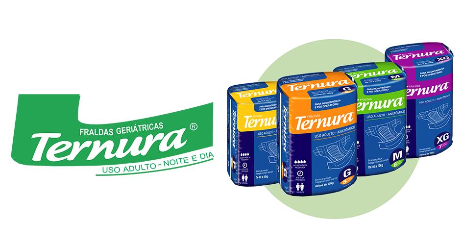 fralda-geriátrica-ternura-preço-atacado-produtos