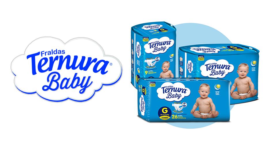 fralda-ternura-baby-preço-produto-atacado