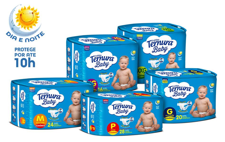 fraldas-ternura-baby-familiaeco-produtos-selo