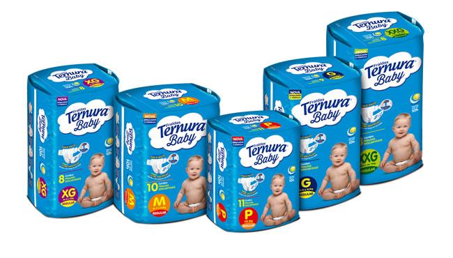 fraldas-ternura-baby-familiatradicional-produtos